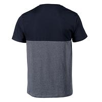 """T-Shirt """"Zweibrückerstr."""" (3)"""