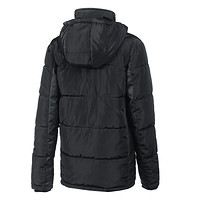 "Jacket Winter ""Black"" (3)"
