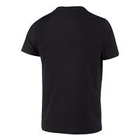 """T-Shirt """"Seitengasse"""" (3)"""