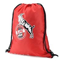 Gym Bag (2)