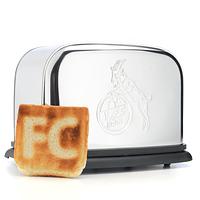 Toaster Chromlogo (2)