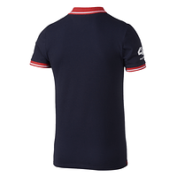 Sportswear Polo-Shirt 2019/2020 (2)