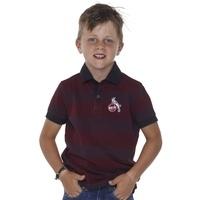 """Kids Poloshirt """"Sömmeringstr."""" (6)"""
