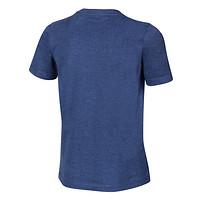 """Kids T-Shirt """"Friedrichstr."""" (3)"""