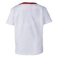 "Baby T-Shirt ""Rheinaustr."" (2)"