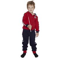 """Kids Jogger """"Wittekindstr."""" (2)"""