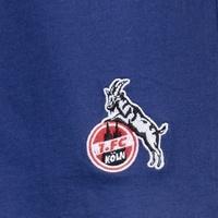 """T-Shirt """"Im Zollhafen"""" (5)"""