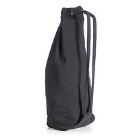 Sweat Bag Black (3)
