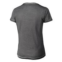 "Damen T-Shirt ""Feldstr."" (3)"