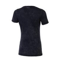 """Frauen T-Shirt """"Agrippastr."""" (3)"""