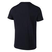 "T-Shirt ""Breite Str."" (2)"