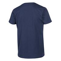 """T-Shirt """"Zugweg"""" (3)"""