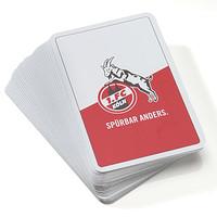 1. FC Köln Skat (2)