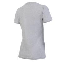 "Damen T-Shirt ""Frohngasse"" (3)"