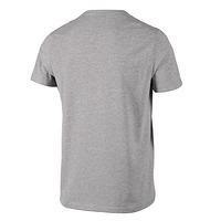 "T-Shirt ""Rheingasse"" (3)"