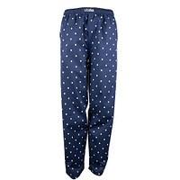 "Pyjama ""Morgensternstr."" (3)"