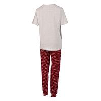 """Frauen Pyjama """"Barbarossaplatz"""" (3)"""