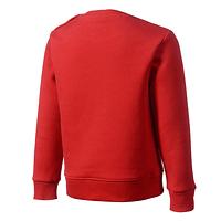 """Baby Sweater """"Rumpelstilzchenweg"""" (3)"""
