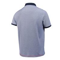"GB-Poloshirt ""Kornblumenweg"" (2)"