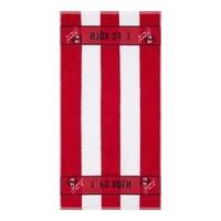 Handtuch Blockstreifen (4)