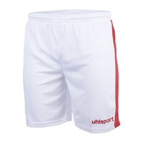 Heimshorts 2020/2021 Junior (3)