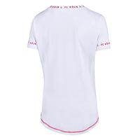 """Damen T-Shirt """"Weißhausstr."""" (3)"""