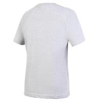"""Kids T-Shirt """"Frohngasse"""" (3)"""