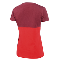 """Damen T-Shirt """"Roteichenweg"""" (3)"""