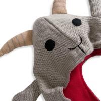 Mütze-Handschuhe-Schal (3)