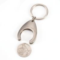 Schlüsselanhänger Chip Zink (2)