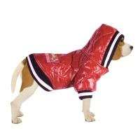 Hundejacke (3)