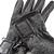 Softshell Handschuhe