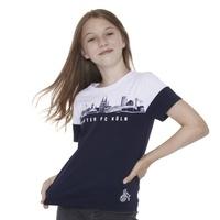 """Kids T-Shirt """"Glückstadter Str."""" (7)"""