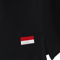 """Poloshirt """"Olympiaweg"""" (8)"""