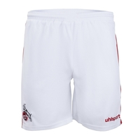 Heimshorts 2020/2021 Junior (7)