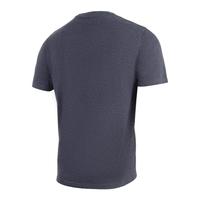 """T-Shirt """"Heimfriedweg"""" (5)"""