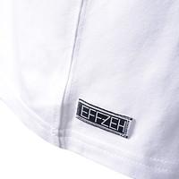 """T-Shirt """"Erster"""" (4)"""
