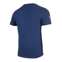"T-Shirt ""Meersburger Str."" (5)"