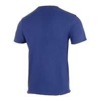 """T-Shirt """"Im Zollhafen"""" (3)"""