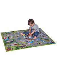 Spielteppich Kids (2)