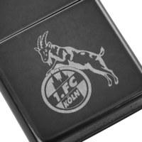Zippo Logo antik (4)