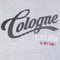 """Kids T-Shirt """"Frohngasse"""" (5)"""