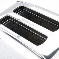 Toaster Chromlogo (4)