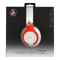 Bluetooth-Kopfhörer (5)