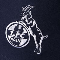 "Rugbyshirt ""Rennbahnstr."" (4)"