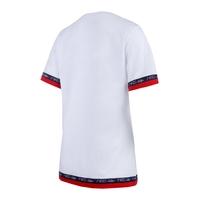 """Frauen T-Shirt """"Edelweißweg"""" (5)"""