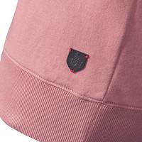 """Damen Sweatshirt """"Wedekindstr."""" (5)"""
