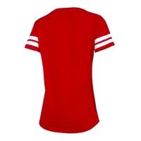 """Frauen T-Shirt """"Am Sonnenhut"""" (5)"""