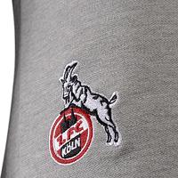"""Herren T-Shirt """"Triberger Weg"""" (5)"""