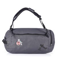 Rucksack Cape Bag (4)